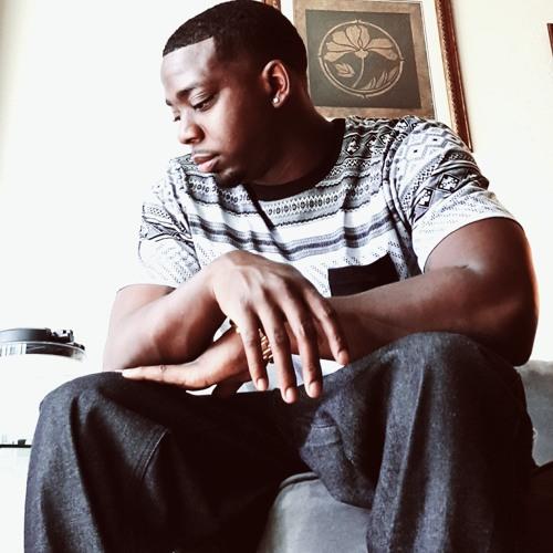 D.B.'s avatar
