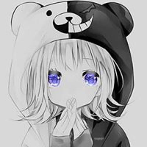 Nymphele Elka's avatar