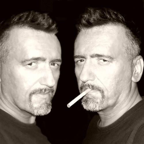 Andreas Misch's avatar