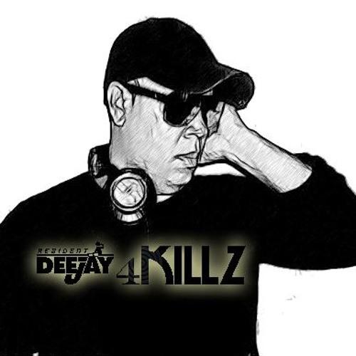 Dj 4Killz's avatar
