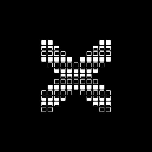xMULTIPLYx's avatar