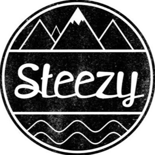 Steezy Records's avatar