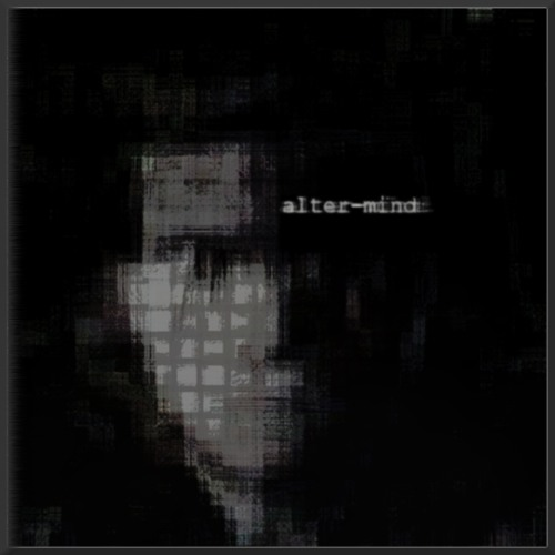 Alter-Mind's avatar