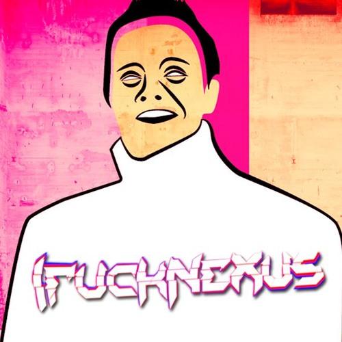 iFuCkNexUS's avatar
