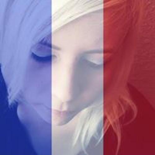 Hannah Shayne's avatar