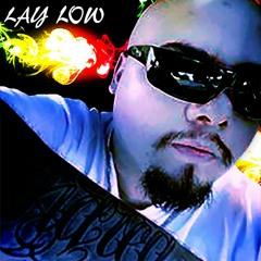 lr laylow