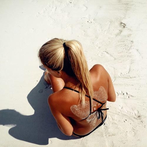 Nathalie Andersen's avatar