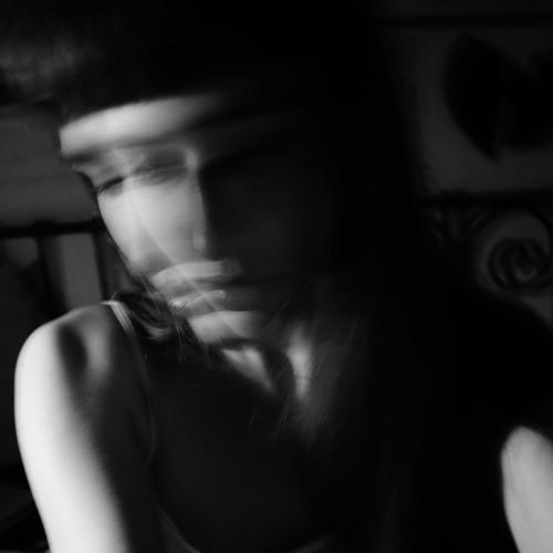 qillabee's avatar