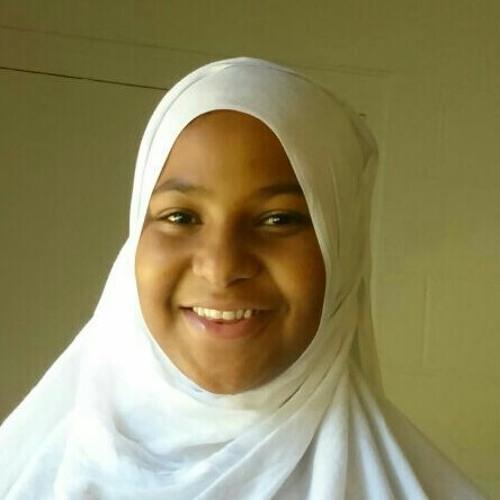 sahra's avatar