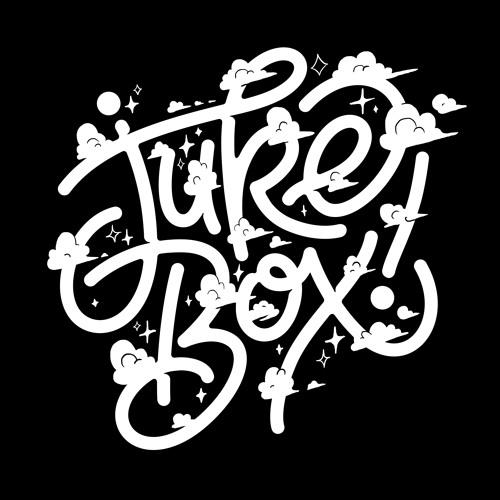 Jukebox | Knuckleheads's avatar