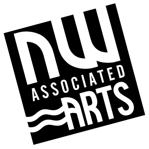 Northwest Associated Arts's avatar