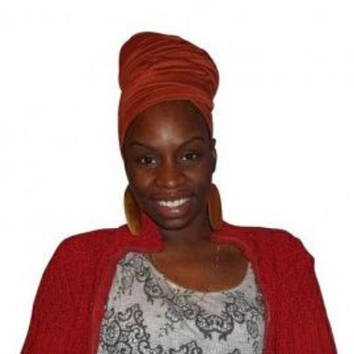 Sistah Alexis Carter's avatar