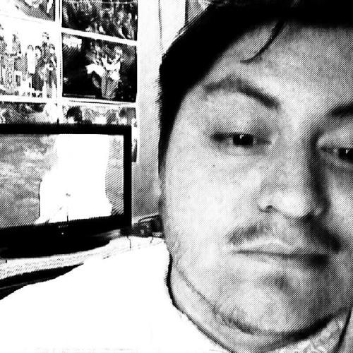 TenshiDeadman's avatar