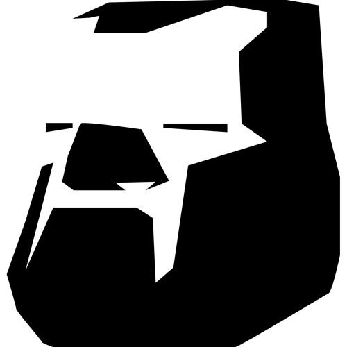 IM_RAN's avatar