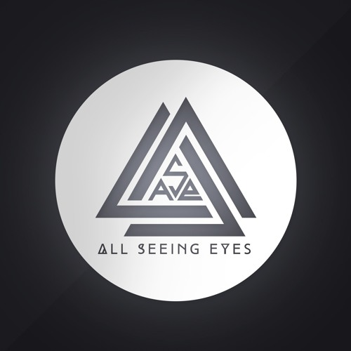 All Seeing Eyes's avatar