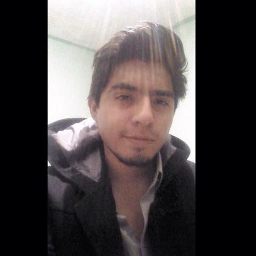 Victor Vázquez's avatar