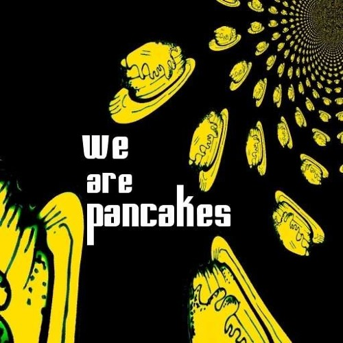 We Are Pancakes's avatar