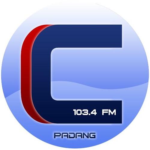 Classy 103.4 FM's avatar