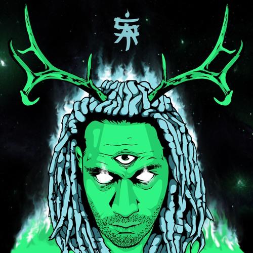 TAS's avatar