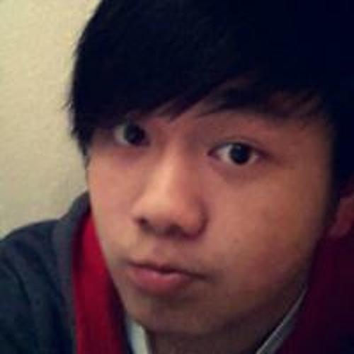 user230032898's avatar
