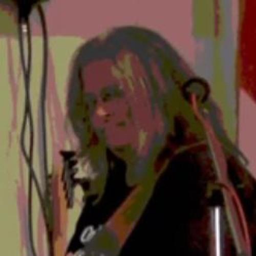 Susie Laver's avatar