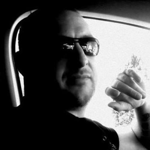 Kriss Maxx's avatar