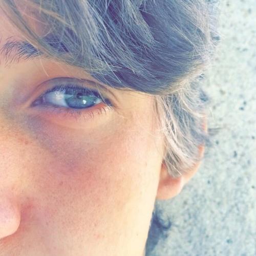 Danik Mennov's avatar