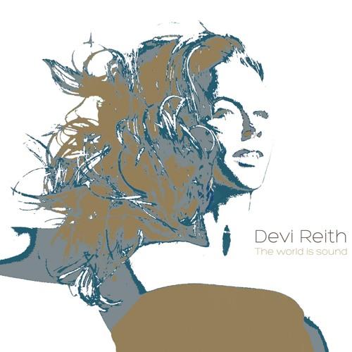 Devi Reith's avatar