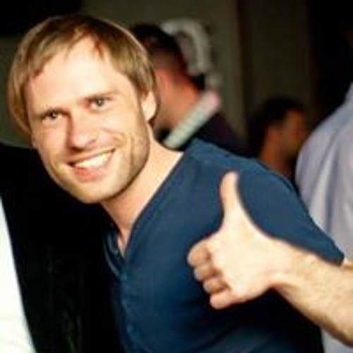 Taras Hvozd's avatar