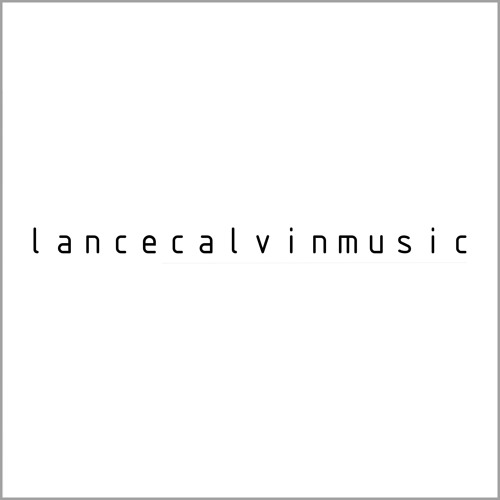 lancecalvinmusic's avatar