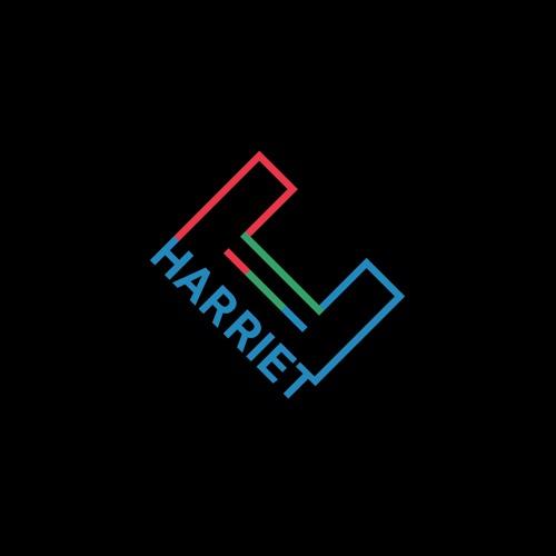 Harriet's avatar