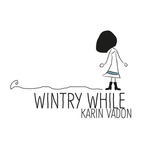 Karin Vadon's avatar