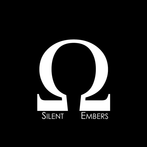 Silent Embers's avatar