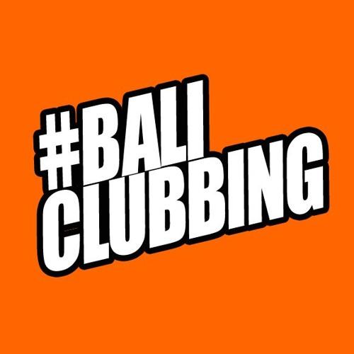 Baliclubbing's avatar