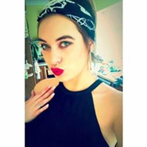 elizabethanne's avatar