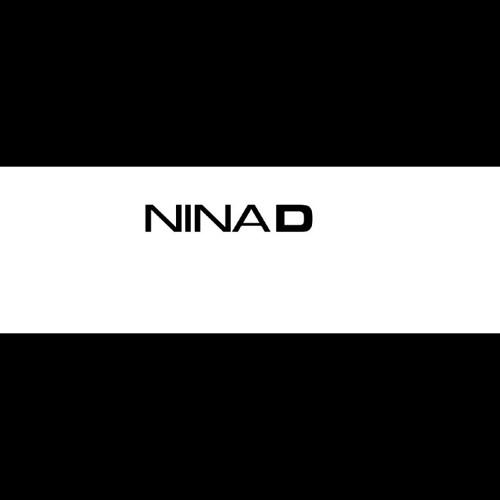 DJ Nina D's avatar