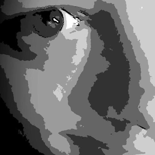 Foulv's avatar