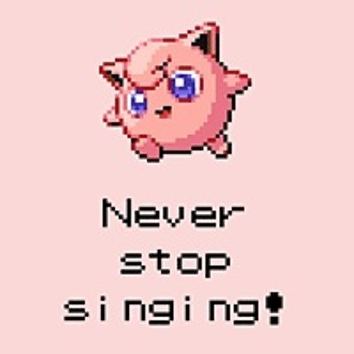 jigglypuffmadoka's avatar