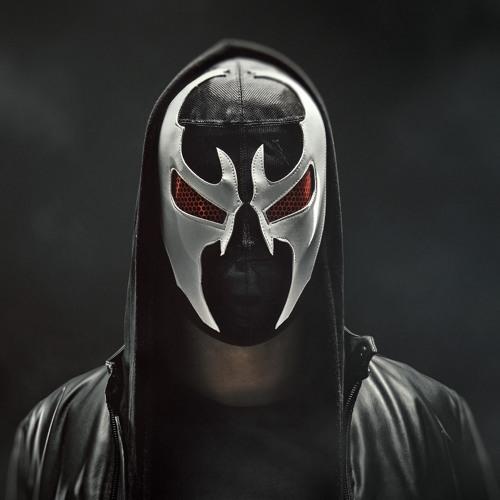 D-Fence's avatar