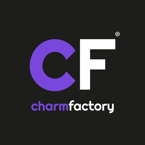 Charmfactory's avatar