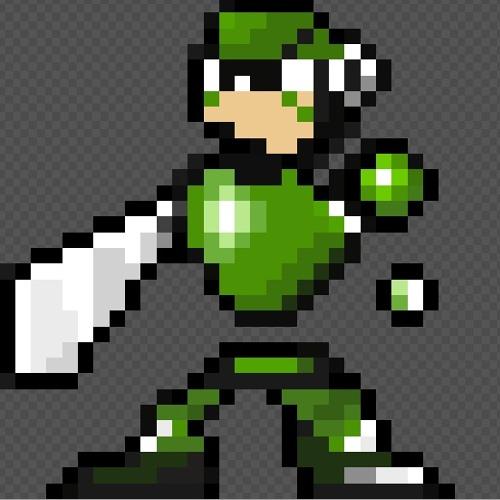 djentdroid's avatar