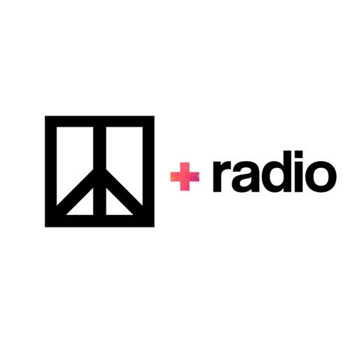 MH+radio's avatar