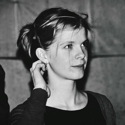 Hadewijch Vanhaverbeke's avatar