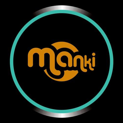 Manki / Melotonin's avatar