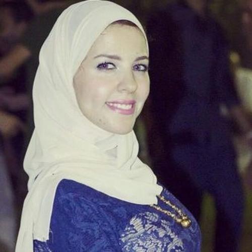 HAJAR EL-GRINI's avatar