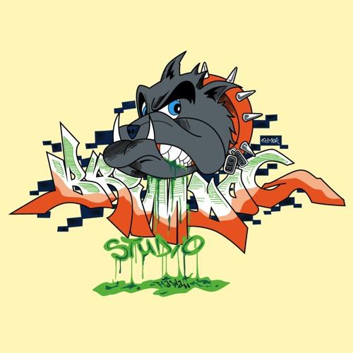 BDRaudio's avatar