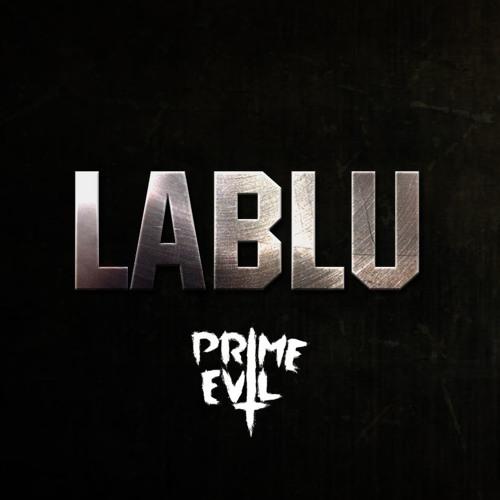 LABLU's avatar