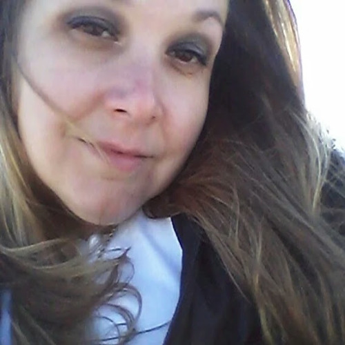 Jennifer Perez's avatar