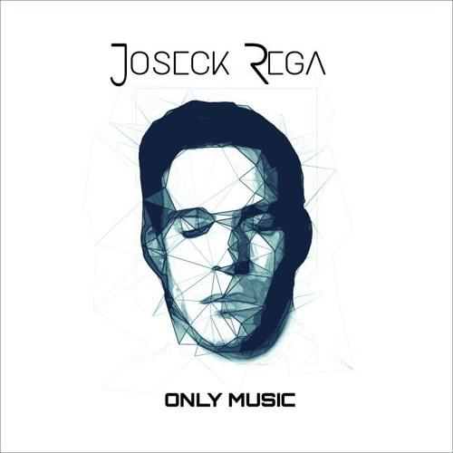 JOSE FR a.ka. JOSECK REGA's avatar