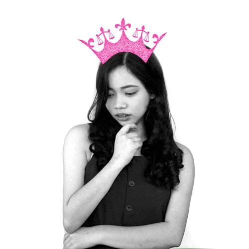 JustineGalang's avatar